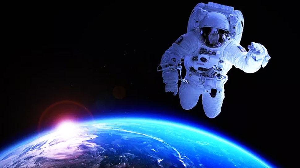 भारत के गगनयान अभियान में मदद करेंगे रूस और फ्रांस, भारतीय अंतरिक्षयात्रियों को देंगे ट्रेनिंग