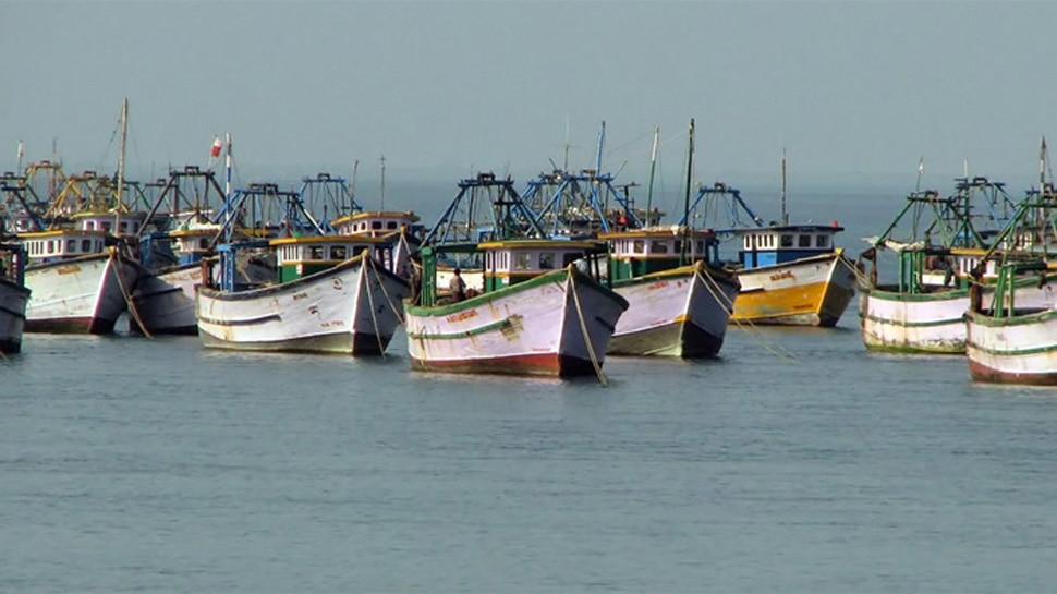 बड़ी खबर: समुद्र के रास्ते भारत में घुसे लश्कर के 6 आतंकी, सुरक्षा एजेंसियां कर रहीं सख्त निगरानी