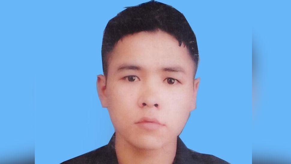 पाकिस्तान की नापाक हरकत, नौशेरा सेक्टर में फिर तोड़ा सीजफायर, गोलाबारी में 1 जवान शहीद