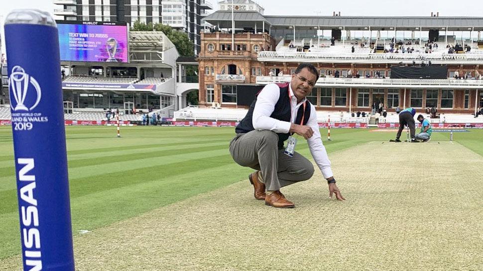 पाकिस्तानी टीम में अपने लिए यह भूमिका चाहते हैं वकार यूनुस, लगाई अर्जी