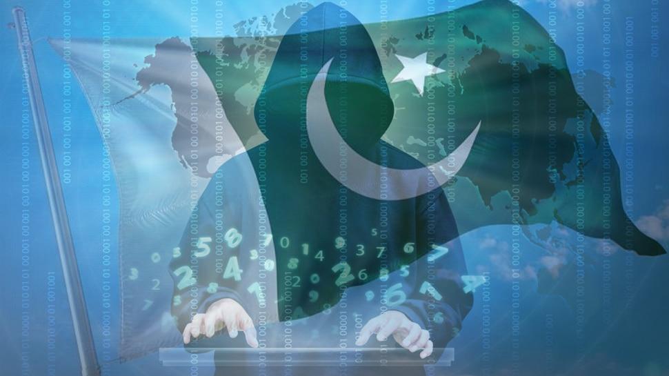 बॉर्डर पर सेना बनी है रक्षक, पर हर भारतीय इंटरनेट यूजर कसे कमर तभी ध्वस्त होगा पाकिस्तान का यह प्लान