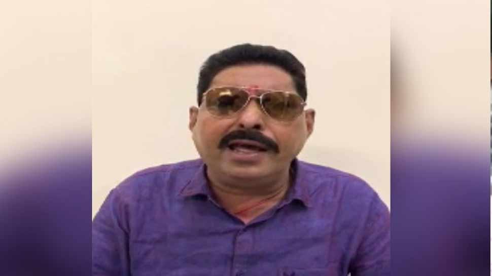 अनंत सिंह को ACP लिपि सिंह की टीम लेकर जाएगी बिहार, दिल्ली पुलिस भी साथ रहेगी