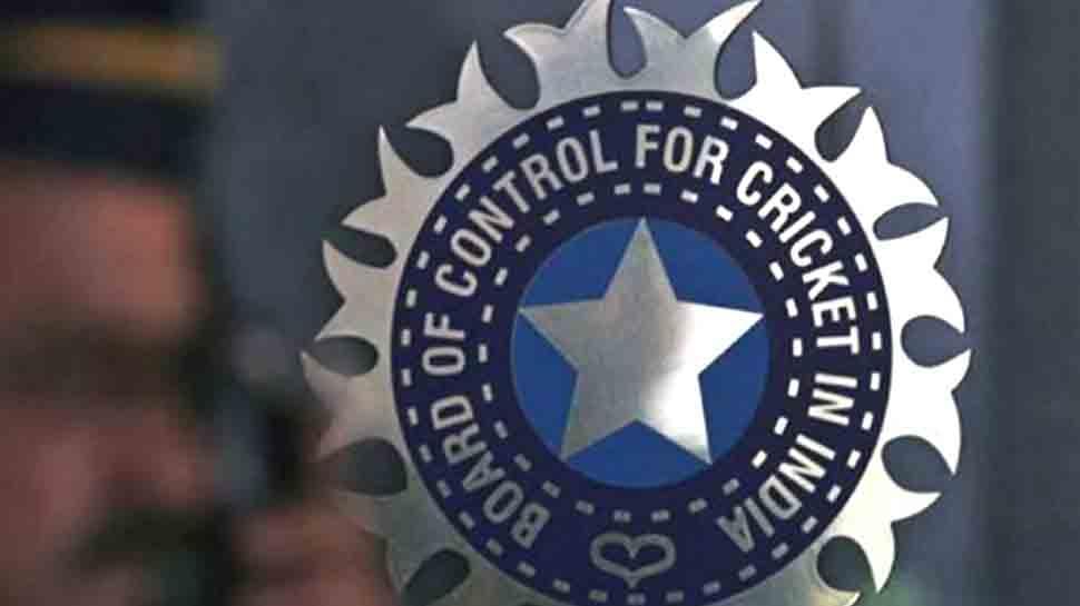 नेशनल डोप टेस्टिंग लैब सस्पेंड, BCCI ने पत्र लिखकर नाडा पर दागे सवाल