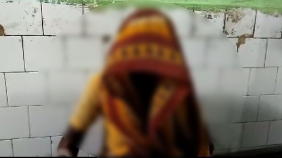 बिहारः मुजफ्फरपुर में डायन के आरोप में वृद्ध महिला की दबंगों ने पिटाई के बाद पिलाया मैला