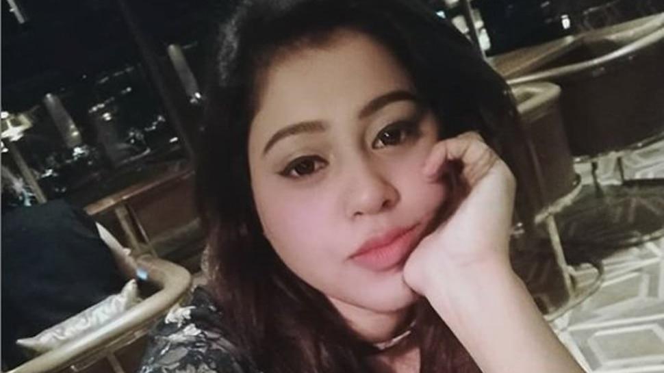 पूजा मर्डर केस की गुत्थी सुलझी, बेहद रोचक रही पुलिस की जांच की तरकीब