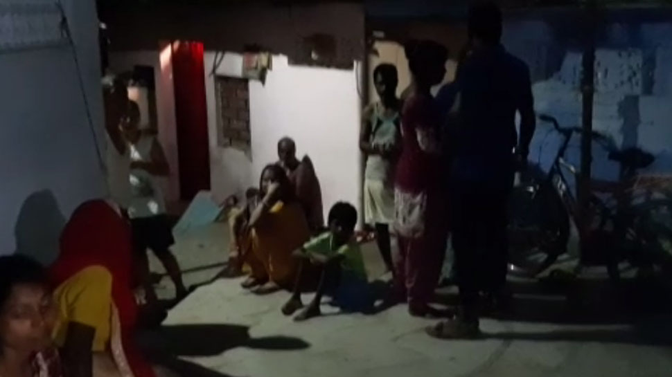 कोटा में हुआ रिश्तों का कत्ल, शराब के नशे में की छोटे भाई की नृशंस हत्या