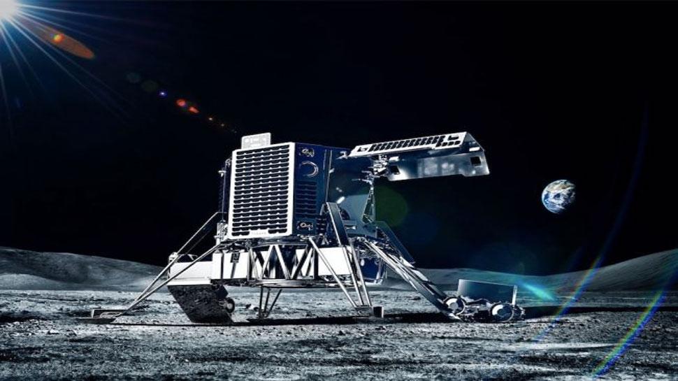 2022 में चंद्रमा पर मानव मिशन की तैयारी, 'गगनयान' के जरिए रचा जाएगा इतिहास