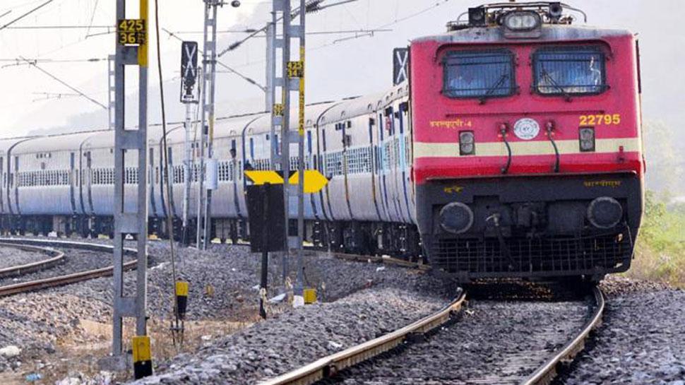 इन ट्रेनों में वेटिंग वालों को नहीं होगी परेशानी, Railway ने किया खास इंतजाम