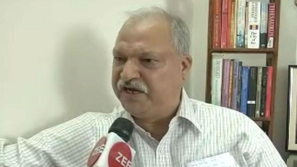 महागठबंधन पर साथी दल उठा रहे सवाल, तेजस्वी को CM का चेहरा मानने से कांग्रेस का इंकार