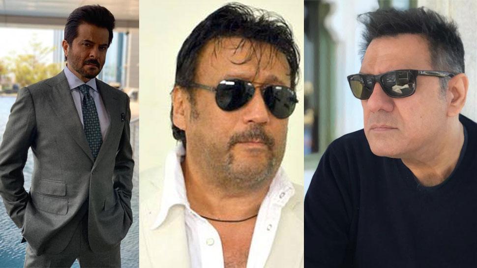 क्यूनेट घोटाला : अनिल कपूर-जैकी श्रॉफ, बोमन ईरानी समेत कई स्टार्स को नोटिस, 70 लोग गिरफ्तार