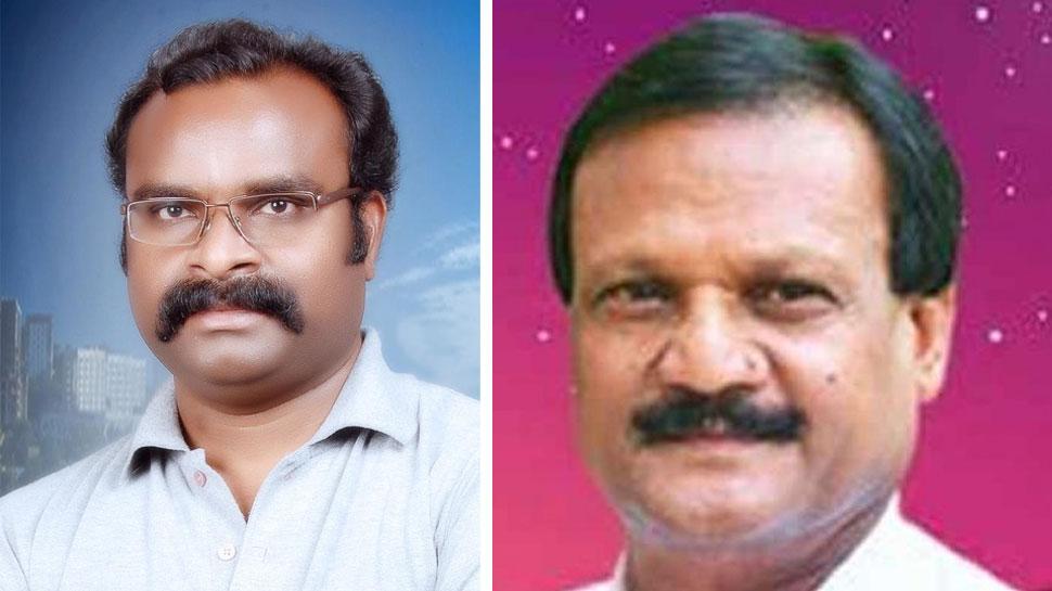 MP: कांग्रेस MLA अशोक मर्सकोले की धमकी पर कुछ ऐसा रहा PWD मंत्री सज्जन सिंह वर्मा का जवाब