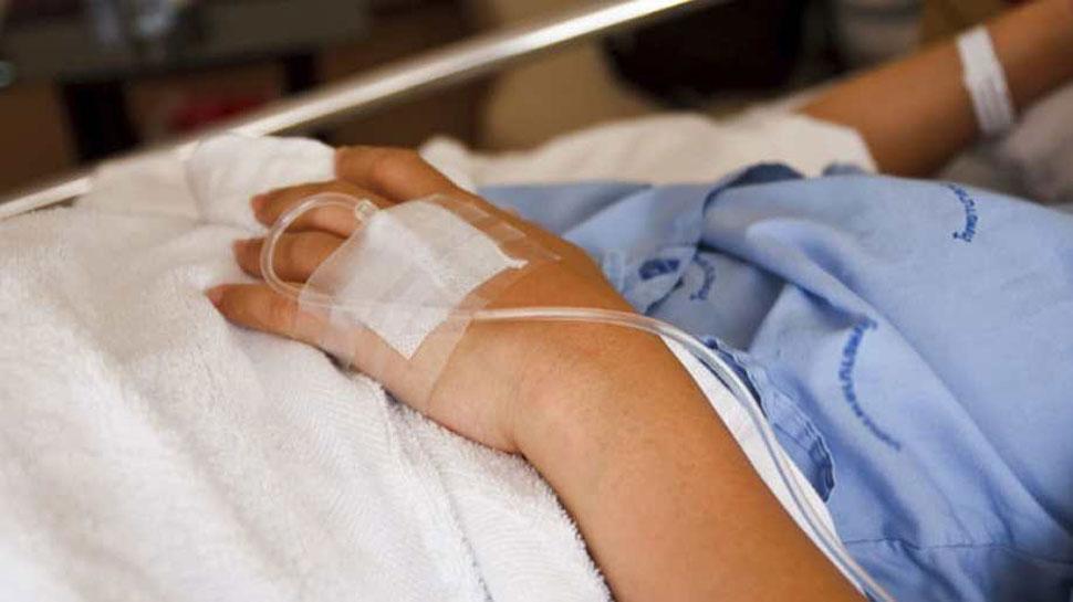 दिल्ली: बिल के भुगतान के लिए अस्पताल ने पांच दिन तक मरीज को बनाया बंधक