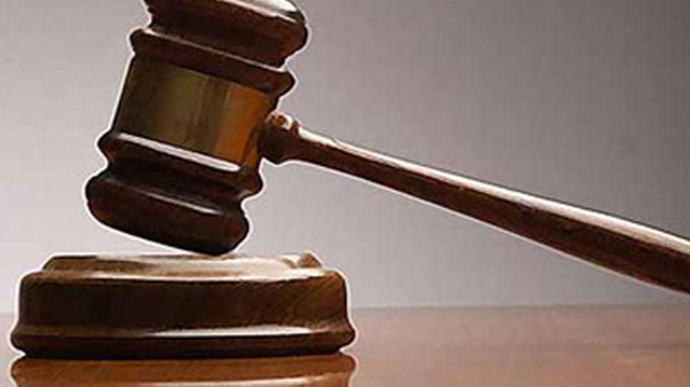 वर्धमान ब्लास्ट 2014: अदालत ने चार बांग्लादेशी नागरिकों सहित 19 को ठहराया दोषी