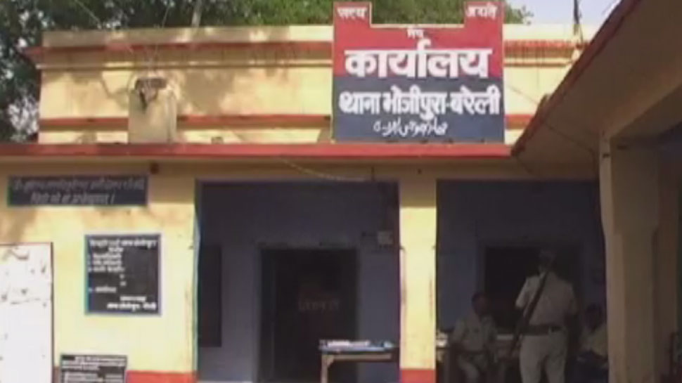 भैंस चोर को भीड़ ने लाठी-डंडो से पीट-पीटकर किया था अधमरा, दो हफ्ते बाद तोड़ा दम