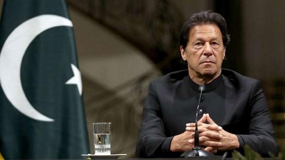 कंगाल पाकिस्तान की एक और फजीहत, बिल नहीं चुकाने पर कट सकती है PMO की बिजली