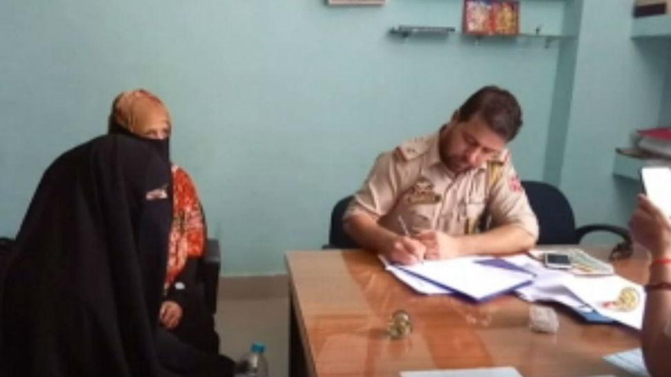 कश्मीर की लड़कियों से शादी करना बिहार के दो भाइयों को पड़ा महंगा, अपहरण का लगा आरोप