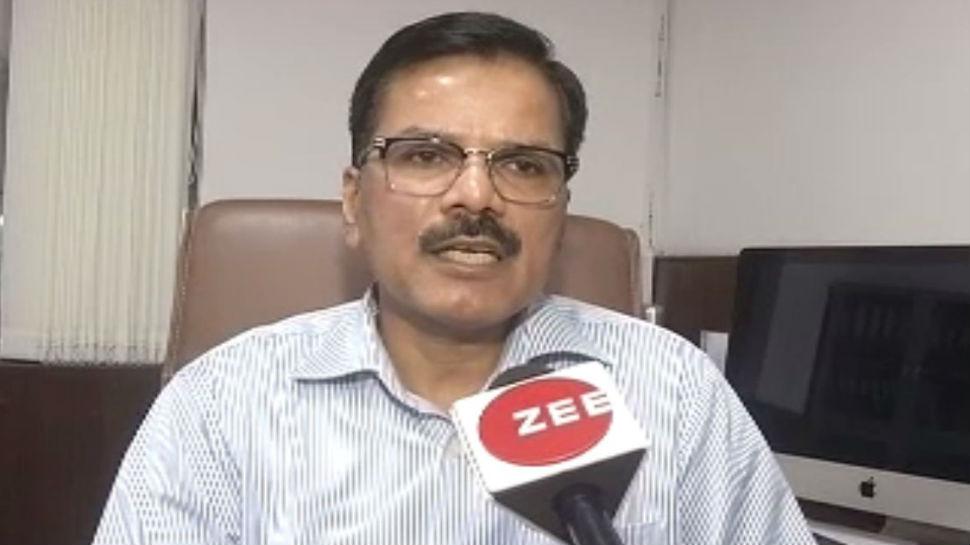 बिहार: ईमानदार पुलिसकर्मियों को सम्मानित करेगा पुलिस मुख्यालय, एक सितंबर को होगा कार्यक्रम