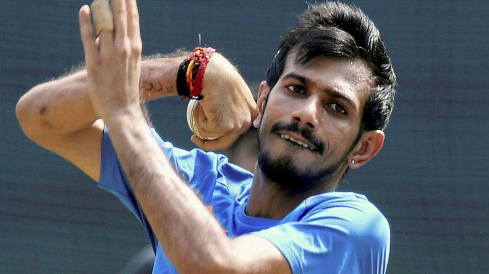 इंडिया-A की द.अफ्रीका-A के खिलाफ शानदार जीत, चहल और अक्षर पटेल चमके