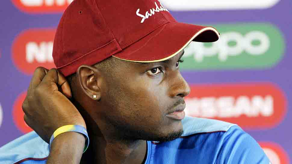 INDvsWI 2nd Test: वेस्टइंडीज के कप्तान ने भारत को चेताया, कहा- हमारा पेस अटैक बेहतरीन...
