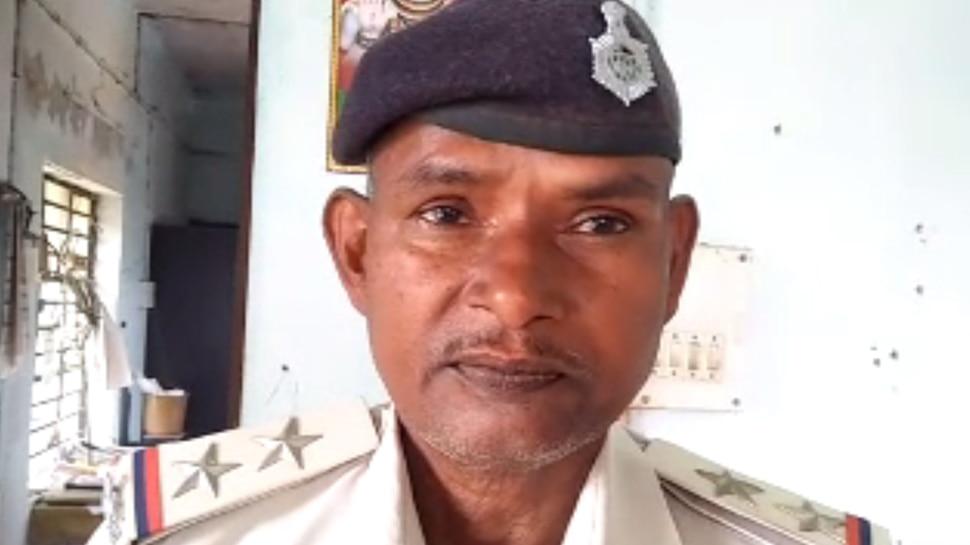 बिहार : पुलिस की पिटाई से बुजुर्ग की मौत, ASI ने आरोप को बताया झूठा