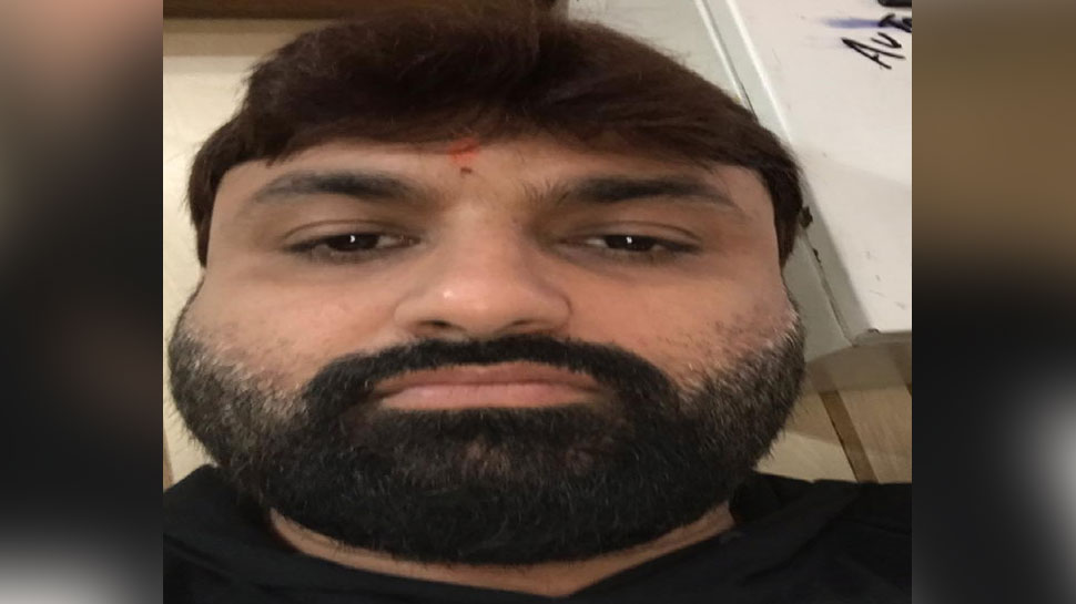 पुलिस के हत्थे चढ़ा 'बंटी चोर', पलक झपकते ही बैग से गायब कर देता था हजारों रुपए
