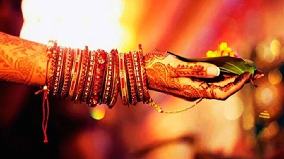 Hartalika teej 2019: तिथि को लेकर न हों कन्फ्यूज, 2 सितंबर को ही रखें हरितालिका तीज व्रत