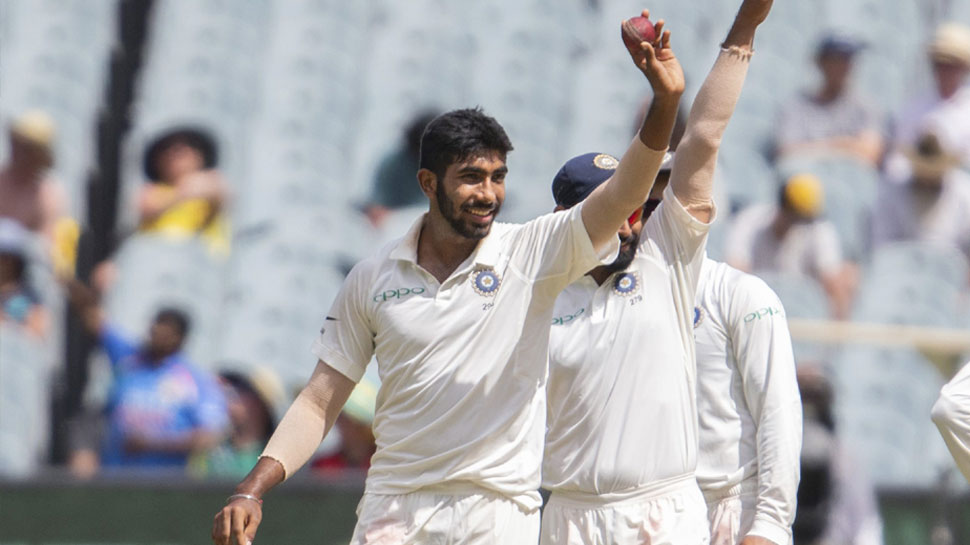third Indian to take hat-trick