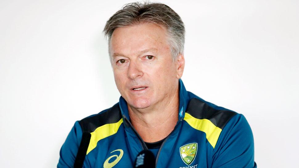 Ashes 2019: स्टीव वॉ ऑस्ट्रेलियाई टीम से फिर जुड़े, मेंटर की भूमिका संभाली
