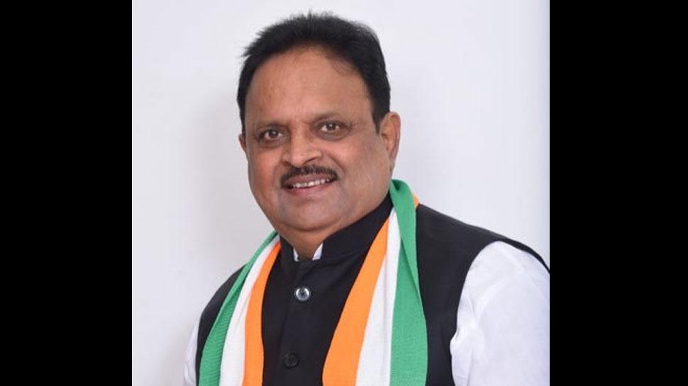 राजस्थान: नहीं किया गया जनसंख्या नियंत्रण तो 2024 तक चीन को पीछे छोड़ देगा भारत- डॉ. रघु शर्मा