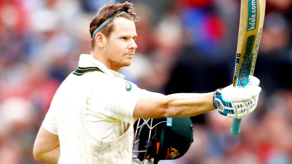 Ashes 2019: स्मिथ का दोहरा शतक; सचिन भी हुए मुरीद, कहा- असाधारण वापसी