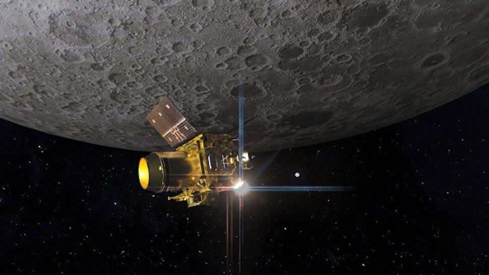उधर चांद पर विक्रम कर रहा होगा लैंडिंग इधर धरती पर होगा 'अभिषेकम' और 'अर्चनाई'