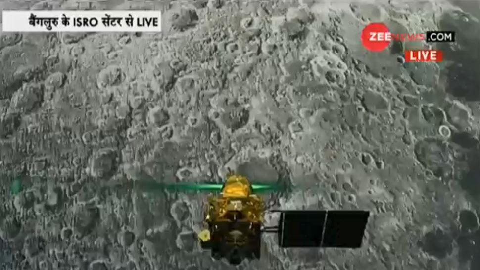 http://zeenews.india.com/
