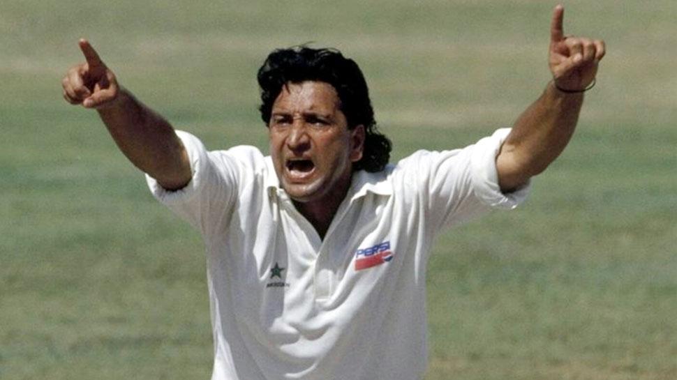पाकिस्तान के 'डांसिंग' लेग स्पिनर अब्दुल कादिर का निधन, क्रिकेट वर्ल्ड ने जताया शोक