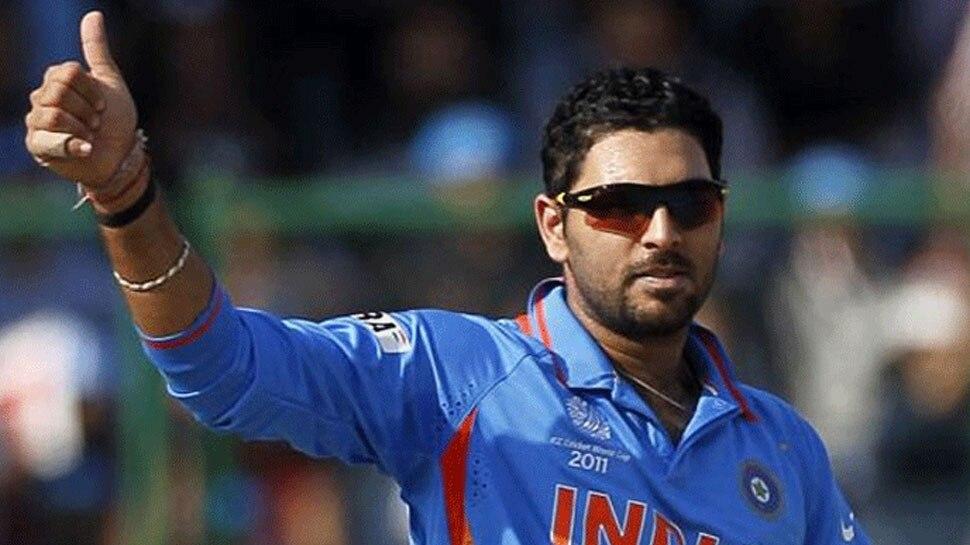 हरभजन की सलाह पर युवराज का कटाक्ष- टीम इंडिया को नंबर-4 की जरूरत ही नहीं...