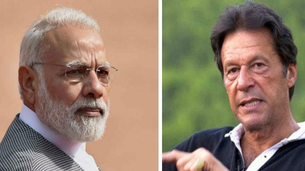 UNHRC का सत्र जेनेवा में आज से शुरू, कश्मीर पर भारत कुछ ऐसे देगा पाकिस्तान को मात