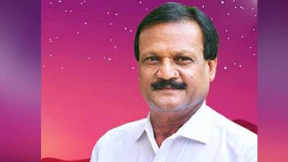 मोदी सरकार के 100 दिन पूरे: कमलनाथ के मंत्री ने दी शुभकामनाएं, कहा- केंद्र ने अच्छा काम किया