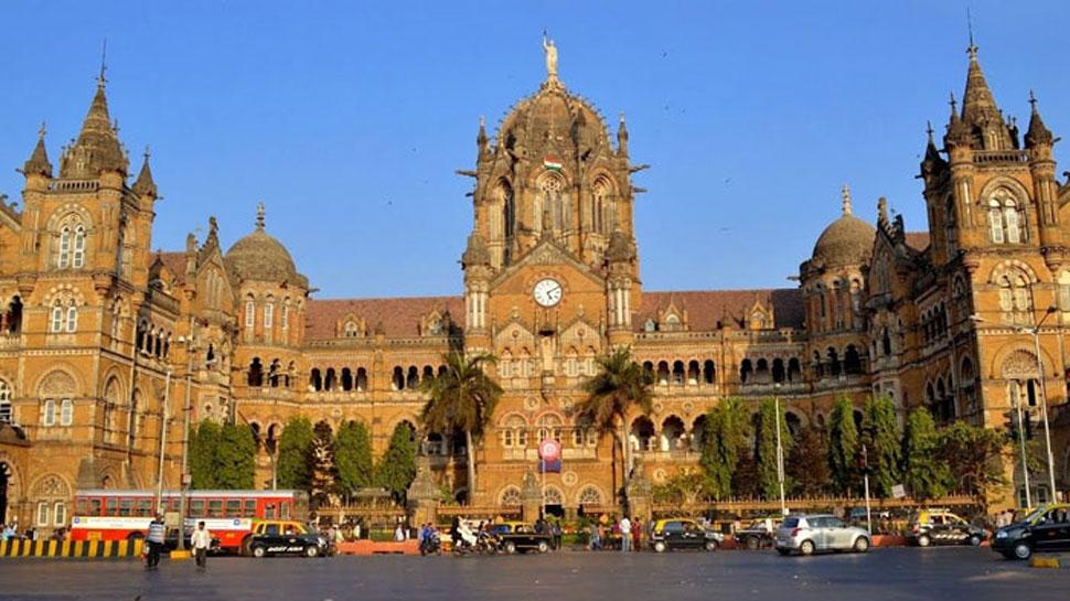 'हादसों का शहर'! मुंबई में इस साल जुलाई तक आपातकालीन घटनाओं में 137 की मौत