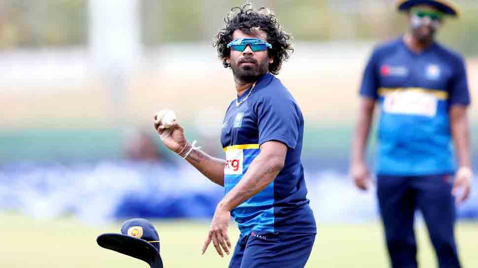 पाकिस्तान को बड़ा झटका, श्रीलंका के 10 क्रिकेटरों ने पाक दौरे पर जाने से मना किया