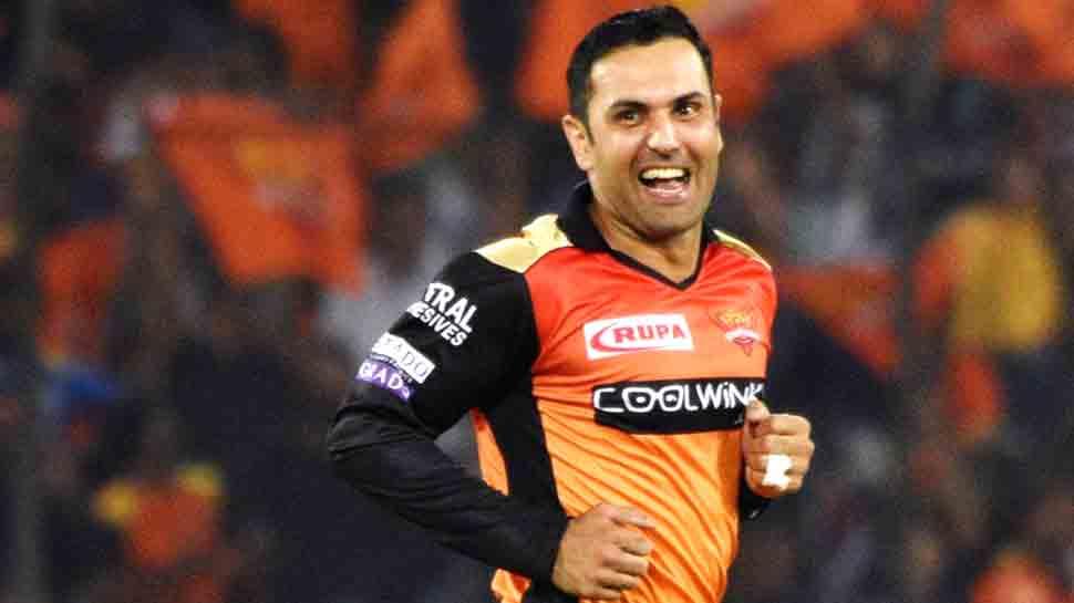 मोहम्मद नबी ने लिया टेस्ट से संन्यास लिया; टीम ने जीत से दी विदाई, IPL खेलते रहेंगे