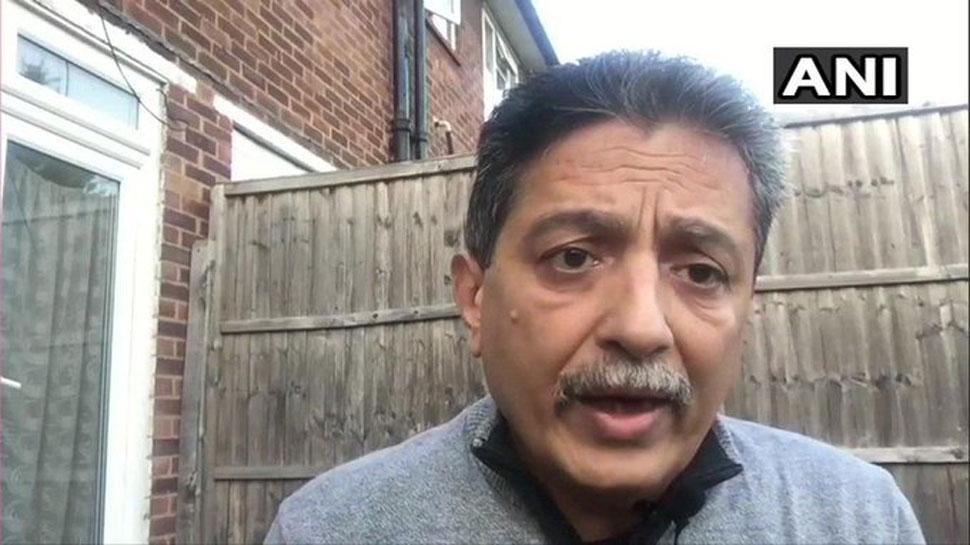 PoK कार्यकर्ता ने पाक मंत्री से कहा- 'अल्लाह, आपसे इंडिया के मुस्लिमों का हिसाब नहीं मांगेगा'
