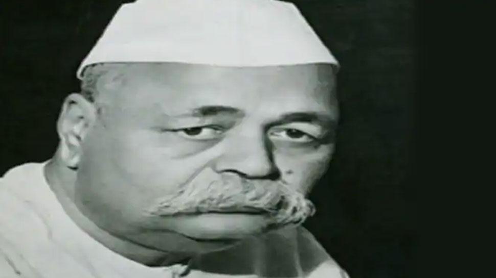 UP के पहले CM पंडित गोविन्द बल्लभ पंत की 132वीं जयंती आज, 1957 में भारत रत्न से किया गया था सम्मानित
