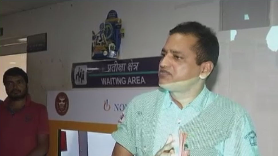 राजस्थान: विश्व आत्महत्या रोकथाम दिवस पर जागरूकता कार्यक्रम का हुआ आयोजन