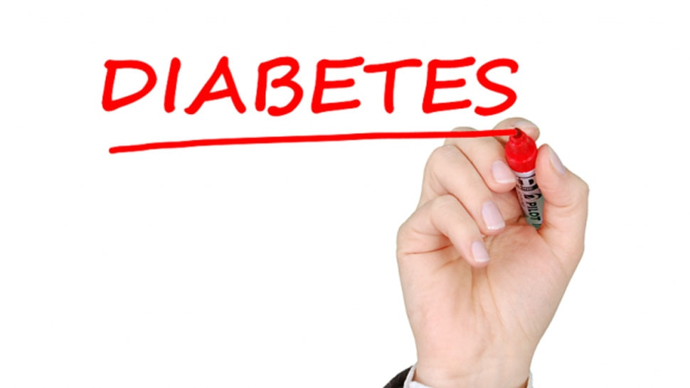 कम हाइट वालों को Type 2 Diabetes के साथ ही रहता है इन बीमारियों का खतरा