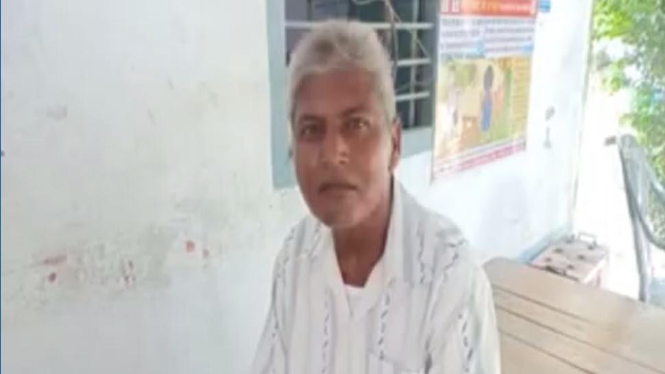 बिहार: घरवालों ने कर दिया था युवक का दाह संस्कार, अचानक मिली जिंदा होने की खबर