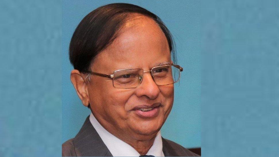पुराने विश्वासपात्र सीनियर अधिकारी ने संभाली पीएम मोदी के प्रधान सचिव की कमान