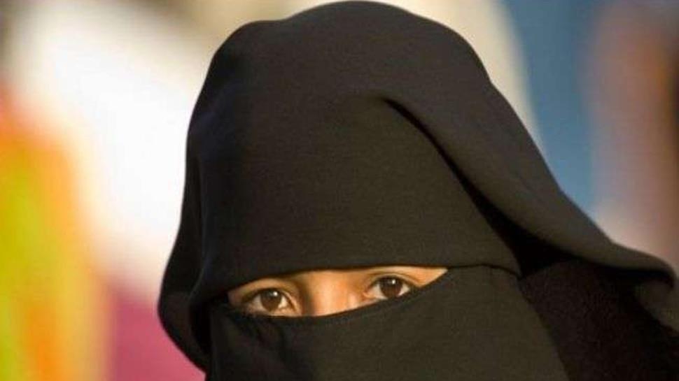 झारखंड: पाकुड़ में तीन तलाक का मामला आया सामने, पत्नी ने दायर किया मुकदमा