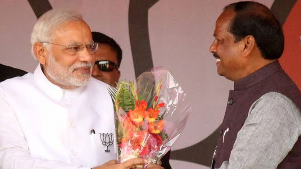 प्रधानमंत्री मोदी का आज झारखंड दौरा, रांची में 5 योजनाओं की करेंगे शुरुआत