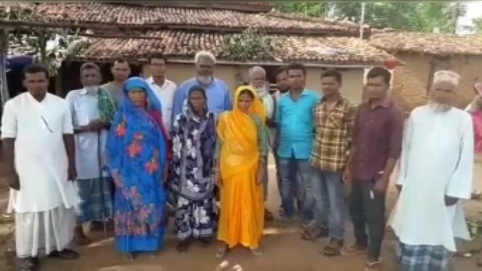 गिरिडीह: भेलवाघाटी नरसंहार को याद कर आज भी सिहर जाते हैं लोग, नक्सलियों ने की थी 17 लोगों की हत्या