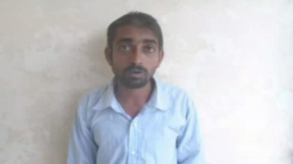 दरभंगा : 11 वर्षों से बांग्लादेश के जेल में बंद सतीश की होगी रिहाई, पटना से हुआ था लापता