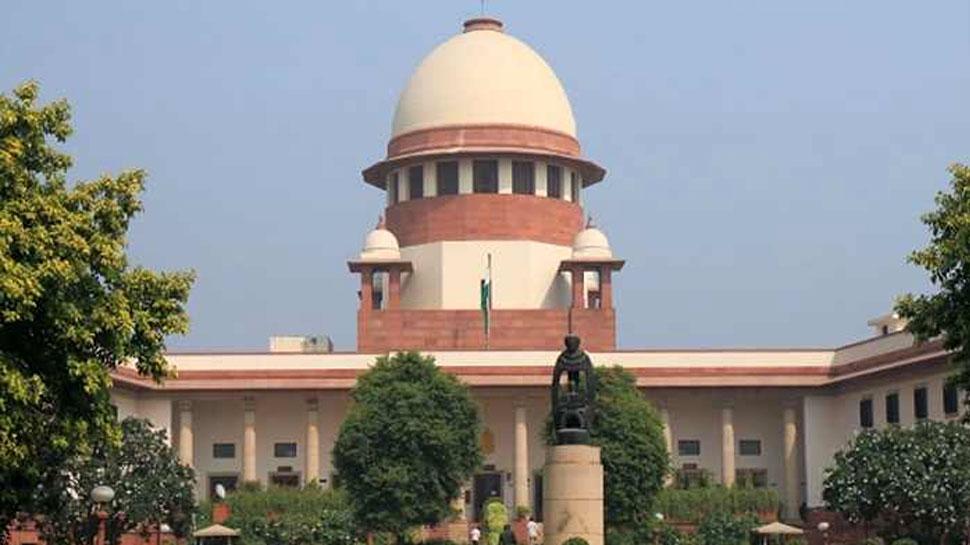 अयोध्या केस: मुस्लिम पक्ष के वकील राजीव धवन ने कहा- मुझे FB पर मिली धमकी